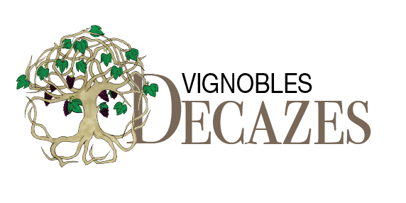 Vignobles Decazes